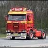 VB-51-RN Scania 143 Jeroen ... - Retro Trucktour 2019