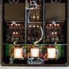 20190512 175011 - Audio-GD R8 DAC