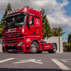 Spedition Schiffers, Mönchengladbach 2019, www.truck-pics.eu