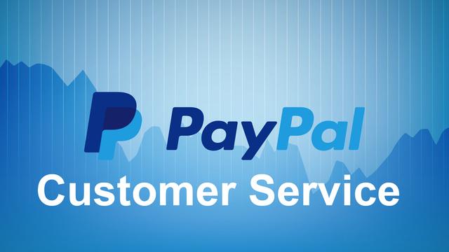 paypal PayPal Customer Service (1877-546-7619)