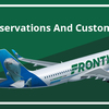 frontier-airlines-customer-... - Frontier Airlines Customer ...