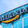 Amazon prime customer servi... - Amazon prime customer servi...