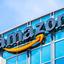 Amazon prime customer servi... - Amazon prime customer service number