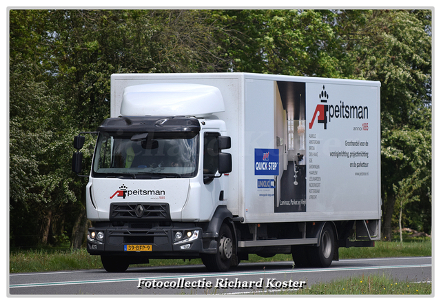 Peitsman 39-BFP-9-BorderMaker Richard