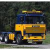 DSC 6350-BorderMaker - Richard