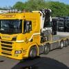 73-BLG-1 - Scania R/S 2016