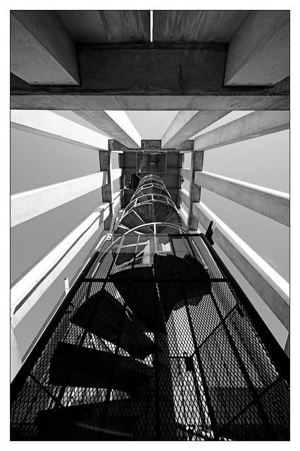 Victoria 2019 8 Black & White and Sepia