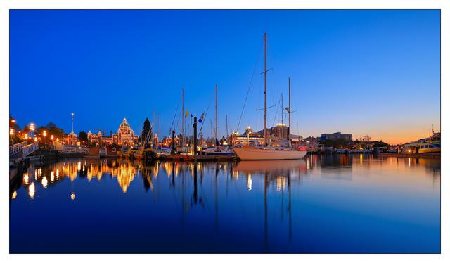 Victoria 2019 17b Vancouver Island
