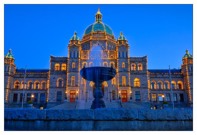 Victoria 2019 16b Vancouver Island