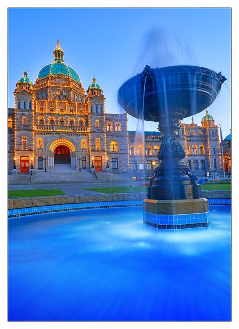 Victoria 2019 15 Vancouver Island