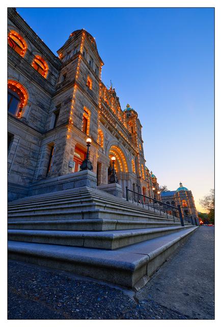 Victoria 2019 14 Vancouver Island