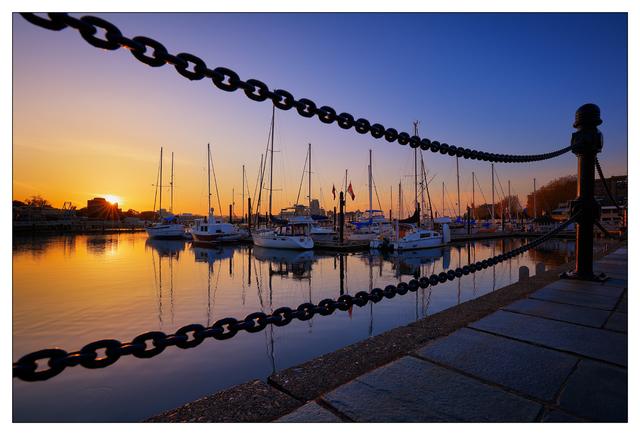 Victoria 2019 10b Vancouver Island
