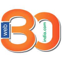 web3.0 Picture Box