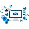 php image.web 3 - php web development company...