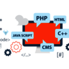 php web development company in ahmedabad