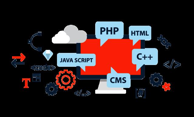 php development..web 3 php web development company in ahmedabad