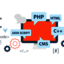 php development..web 3 - php web development company in ahmedabad