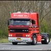 VV-24-LK DAF 3300 Stubbe-Bo... - Retro Trucktour 2019