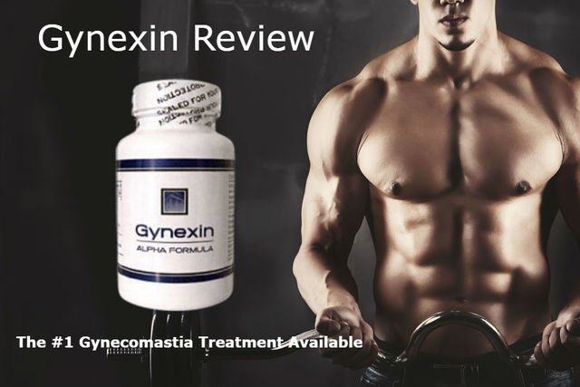 How Gynexin Works? Gynexin
