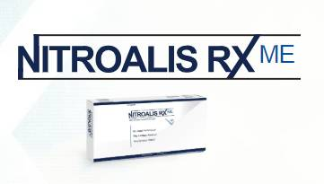 Where to Buy Nitroalis Rx? Nitroalis Rx