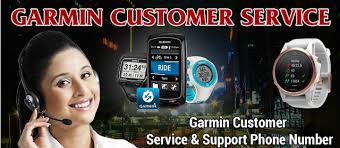 Garmin Customer Service Garmin Customer Service