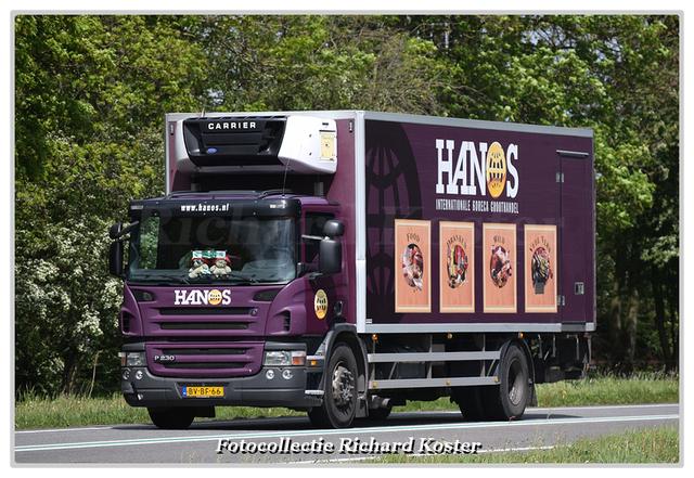 Hanos Groningen BV-BF-66 (2)-BorderMaker Richard
