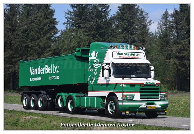 DSC 5776-BorderMaker Richard