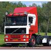 DSC 6536-BorderMaker - Richard