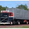 DSC 6788-BorderMaker - Richard