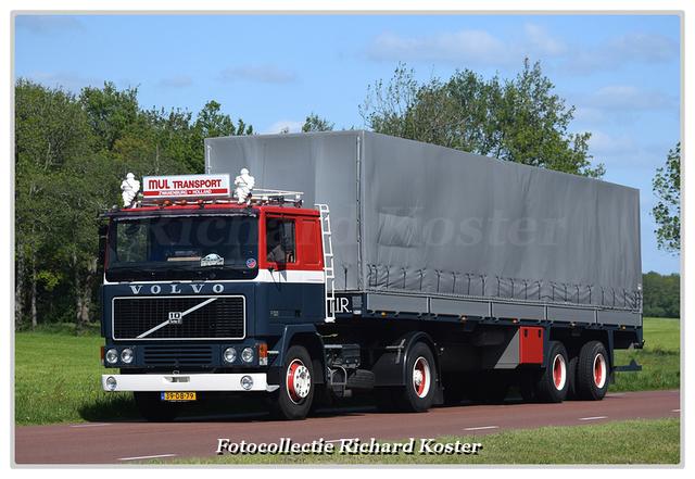 DSC 6788-BorderMaker Richard