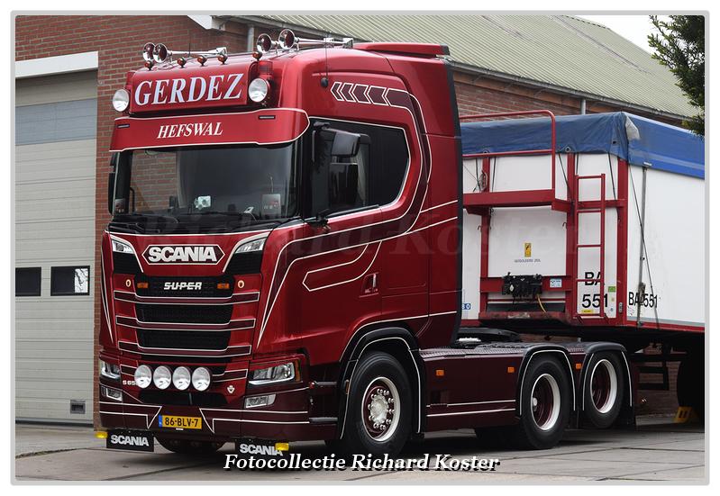 Gerdez 86-BLV-7 (4)-BorderMaker - Richard