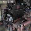 ZetorSuper 35 m52b - tractor real