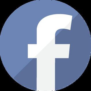 facebook 2 facebook customer support