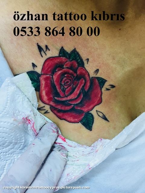1b50399b-38c1-44a9-bcff-ef6465732779 20.5.19 kibrisdovme,tattoo cyprus