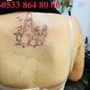 9b93a06b-f9b7-4c01-b44d-143... - 20.5