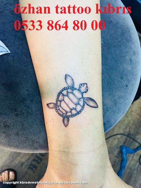 37f1b7b0-4512-4515-ae18-7f772f364bf2 20.5.19 kibrisdovme,tattoo cyprus
