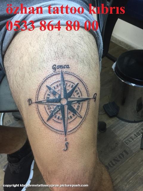 43218e2c-0603-4e9b-9586-ab43a26c650b 20.5.19 kibrisdovme,tattoo cyprus