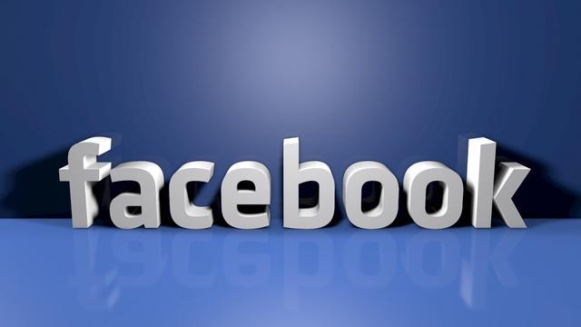 facebook.290x195x How to contact facebook customer service