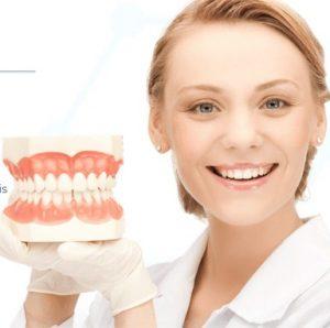 Blq Bright Reviews-Charcoal Teeth Whitening Powder BLQ Bright