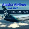 Artboard 1 copy 4-1 - 1877-546-7370 Alaska Airlin...