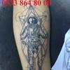 3152f486-d855-4f51-86aa-557... - 20.5