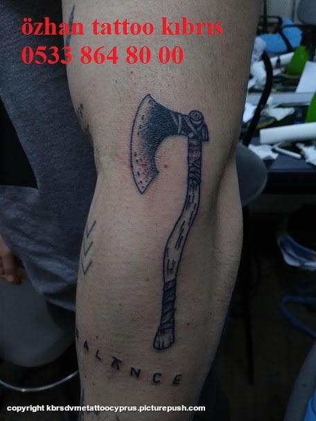 IMG 20190320 155041 20.5.19 kibrisdovme,tattoo cyprus
