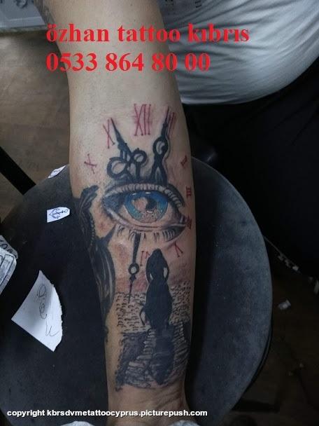IMG 20190406 145049 20.5.19 kibrisdovme,tattoo cyprus