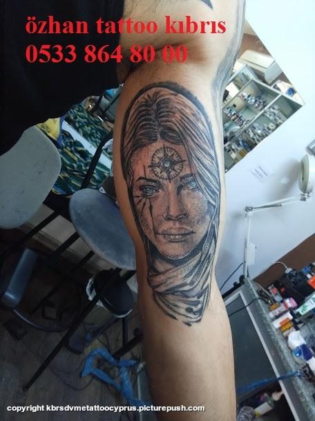IMG 20190407 101318 20.5.19 kibrisdovme,tattoo cyprus