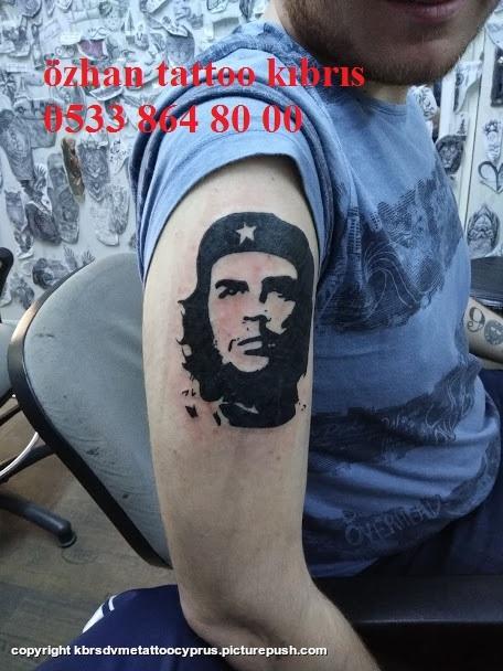 IMG 20190411 135419 20.5.19 kibrisdovme,tattoo cyprus