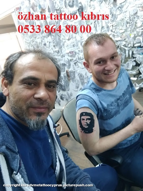 IMG 20190411 135439 20.5.19 kibrisdovme,tattoo cyprus
