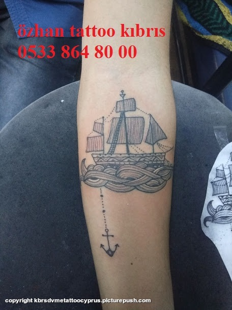 IMG 20190413 122557 20.5.19 kibrisdovme,tattoo cyprus