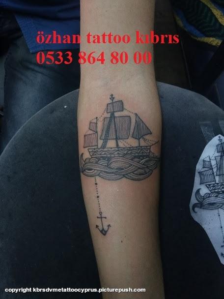 IMG 20190413 122612 20.5.19 kibrisdovme,tattoo cyprus