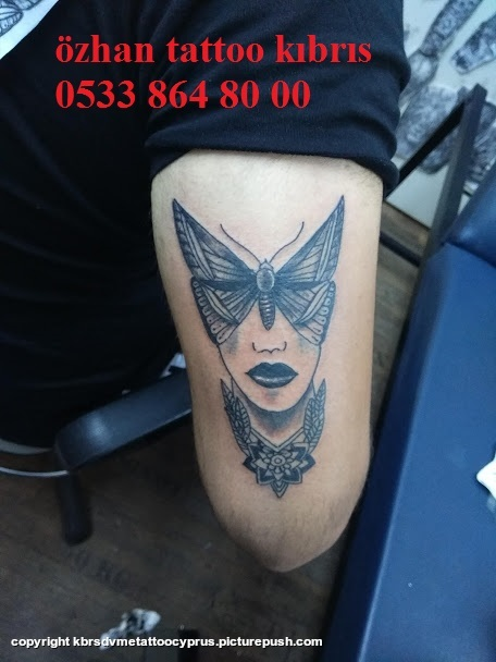 IMG 20190415 131926 20.5.19 kibrisdovme,tattoo cyprus
