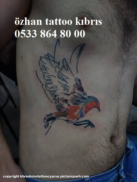 IMG 20190419 175712 20.5.19 kibrisdovme,tattoo cyprus